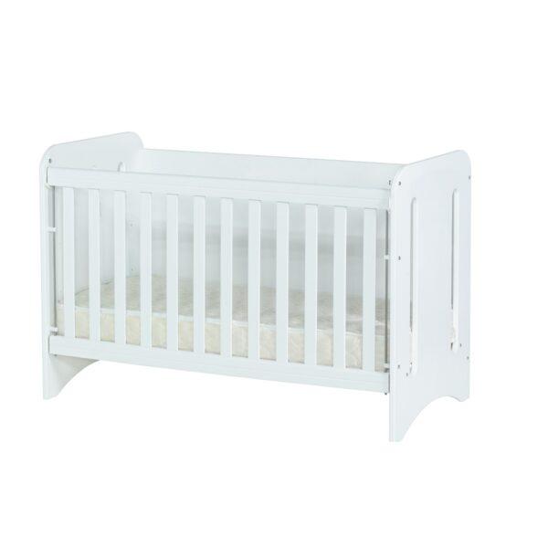 Детско легло Белиса